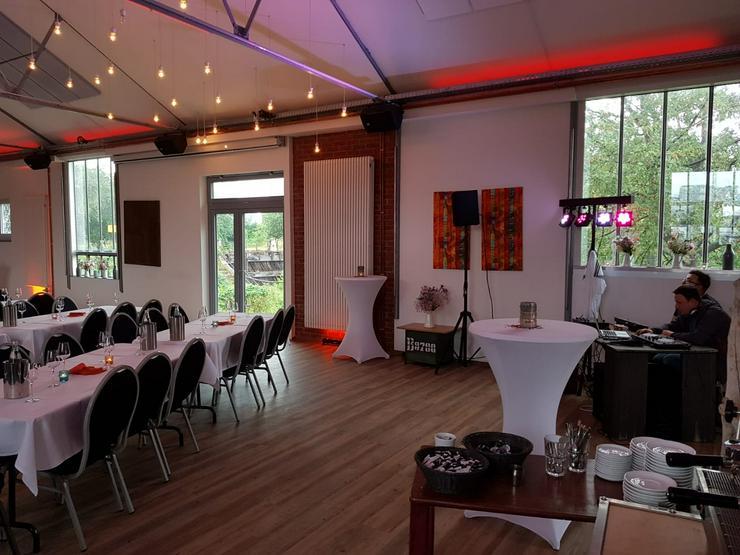 Wir suchen dich für tolle Veranstaltungen in Magdeburg