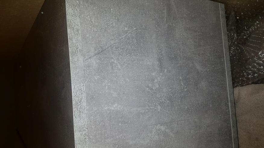 Bild 3: TV lowboard 2 stck. Neuwertig