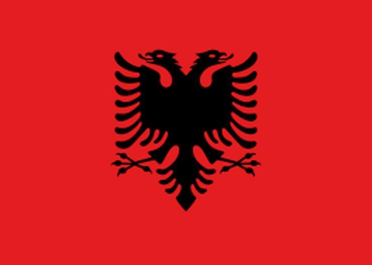 Übersetzungsbüro Albanisch Berlin