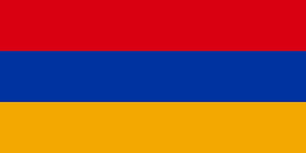 Übersetzungsbüro Armenisch Berlin