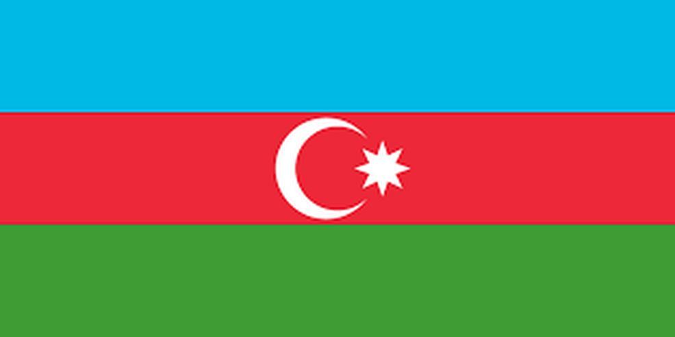 Übersetzungsbüro Aserbaidschanisch Berlin
