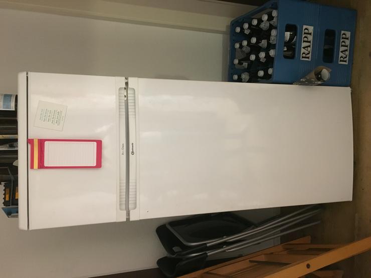 Bauknecht Kühlschrank zum Verkauf