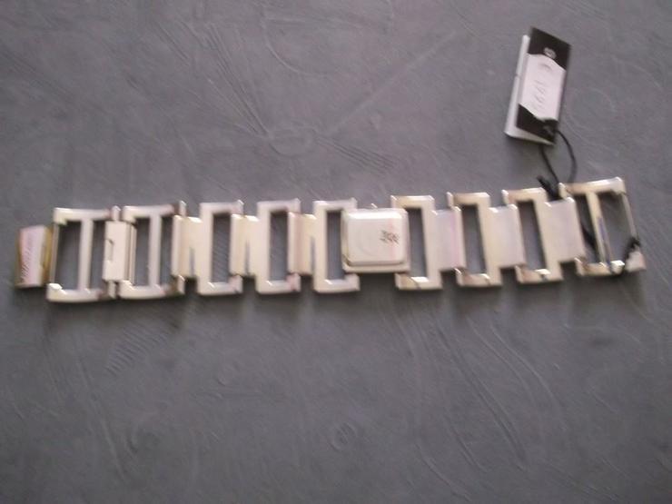 Bild 3: EXCELLANC Damenuhr Damen Uhr Armbanduhr Lila DHU-E 1LI 20