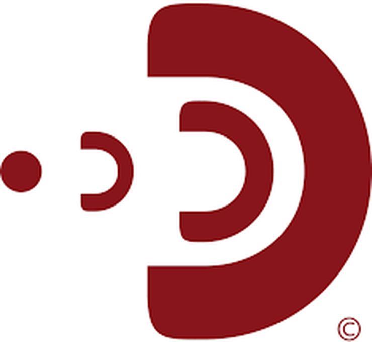 Call Center Job Hamburg - Account Manager w/m bei DECON
