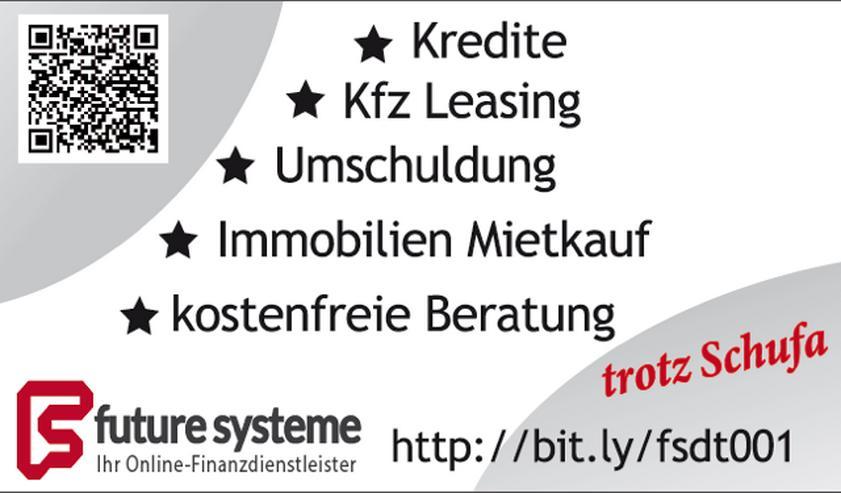 Mietkauf Pkw - Auto & PKW - Bild 1