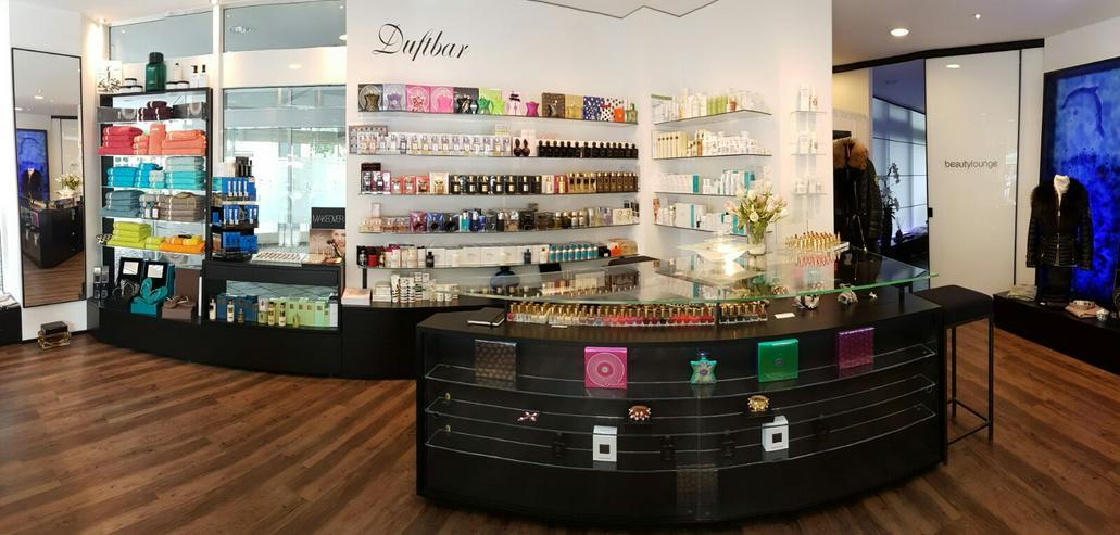 Suche Nachfolger für Ladenlokal