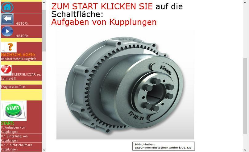 Bild 3: Visuelles Technik-Lexikon