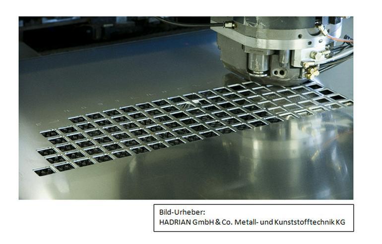 Bild 5: Fuer Automatiker: Bilder-Glossar + Mechatronik-Stichwoerter