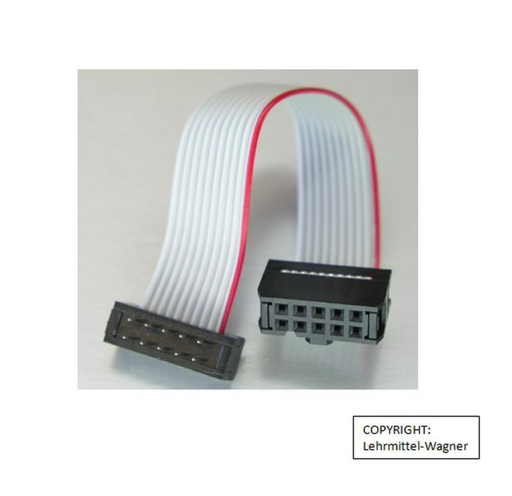 Bild 2: Fuer Automatiker: Bilder-Glossar + Mechatronik-Stichwoerter