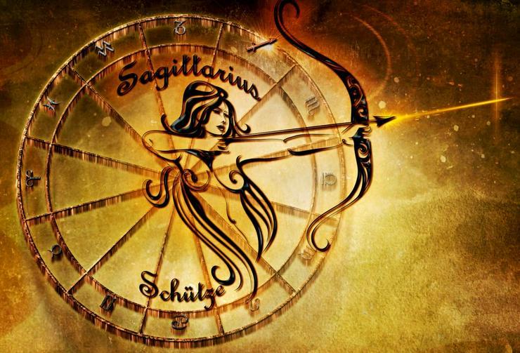 Einsteigerseminar Astrologie