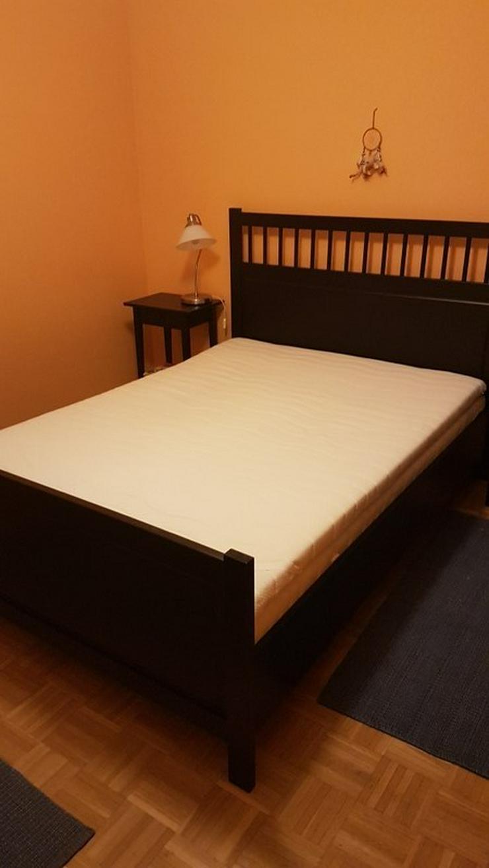 Bilder Fur Schlafzimmer Ikea - Caseconrad.com