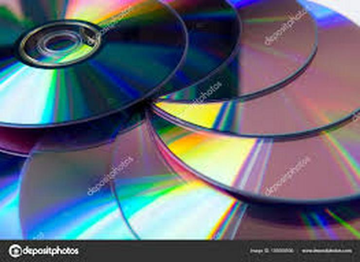 Hochwertige DVD Sammlung ganz oder in Teilen zu verkaufen