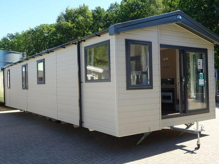 mobilheim nordhorn holz mobilheim kleinanzeigen camping anzeigen kleinanzeigen mobilheim. Black Bedroom Furniture Sets. Home Design Ideas