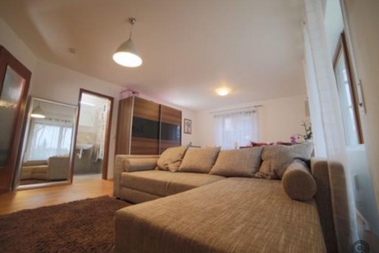 Bild 3: Wohnung von privat zu verkaufen