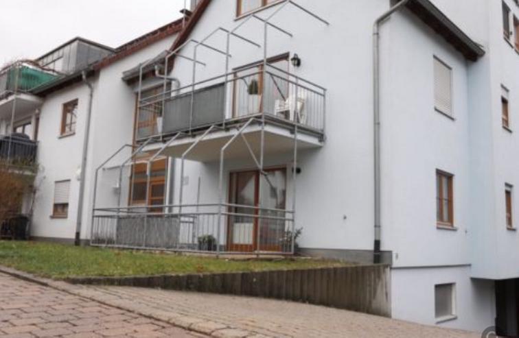 Bild 6: Wohnung von privat zu verkaufen