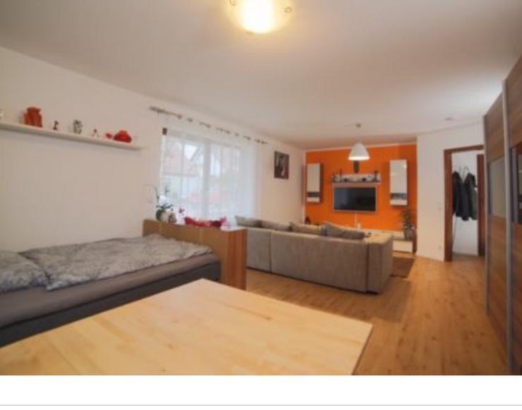 Bild 2: Wohnung von privat zu verkaufen