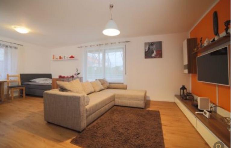 Wohnung von privat zu verkaufen - Wohnung kaufen - Bild 1