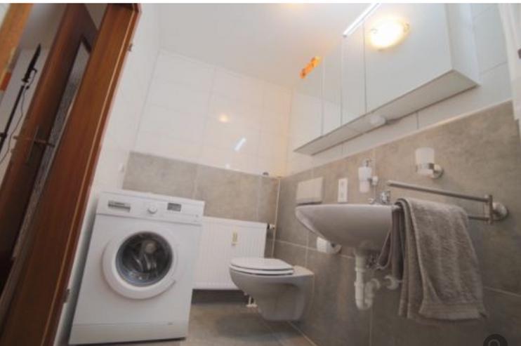 Bild 5: Wohnung von privat zu verkaufen