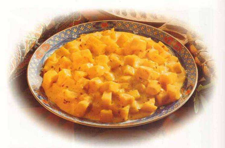 Bild 4: Kochbuch von Dr. Karin Pirc & Wilhelm Kempe - Kochen nach Ayurveda - 2001