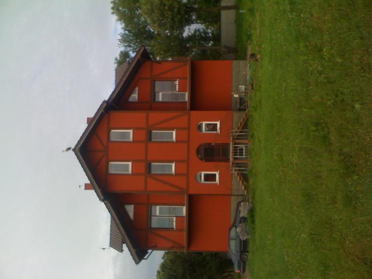 Wohn- oder Gästehaus in Rußland, Kaliningrad