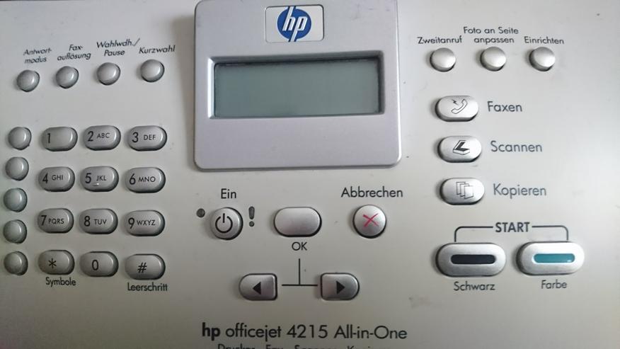 Bild 3: HP-all-in- all