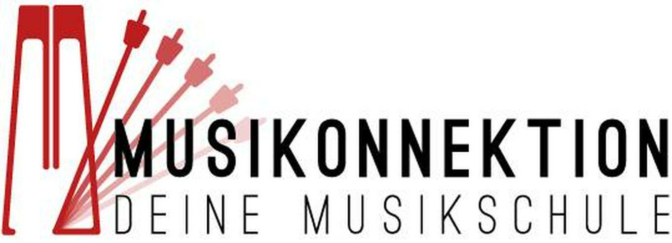 Musiklehrer in Frankfurt (Main) gesucht - Musikschule Musikonnektion - Unterricht & Bildung - Bild 1