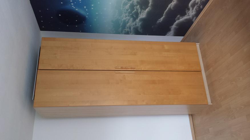 Pax Kleiderschrank Ikea
