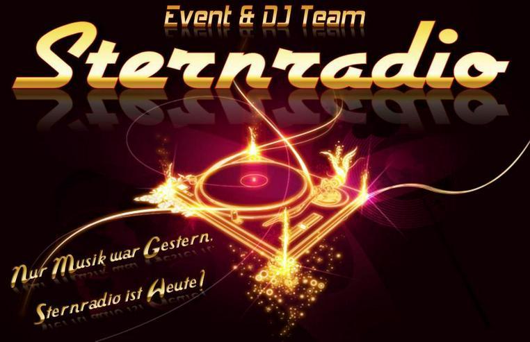 DJ für Ihre Party