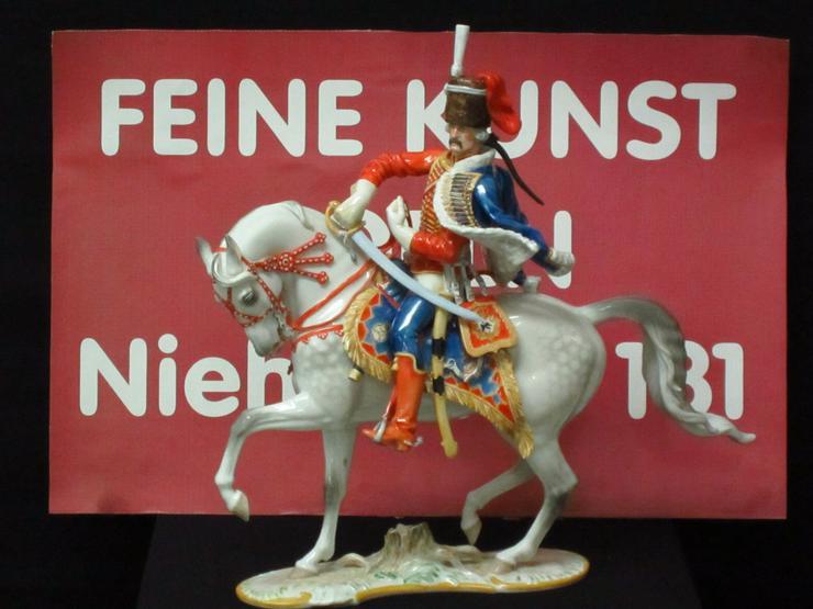 Ankauf Meissen 1001 Nacht Porzellan kaufe Meisen B-Form verkaufen