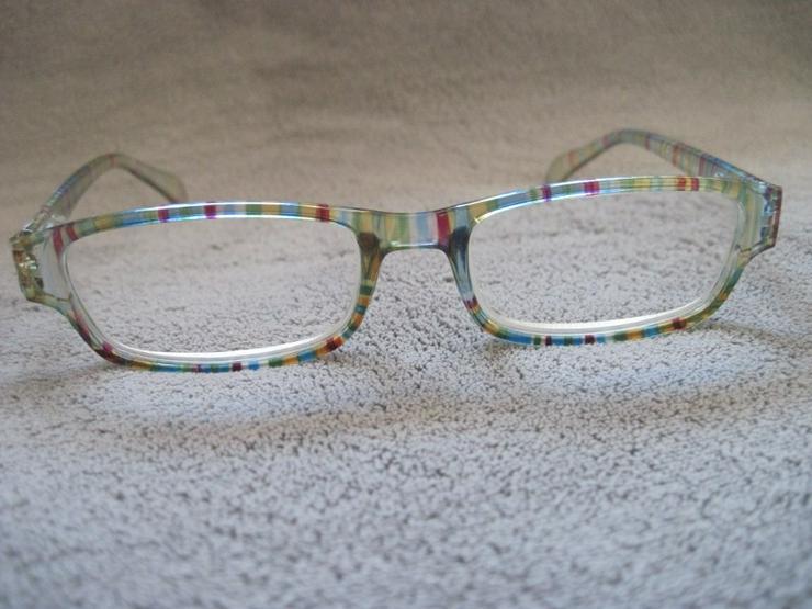 Brille Brillengestell Brillenfassung Damen