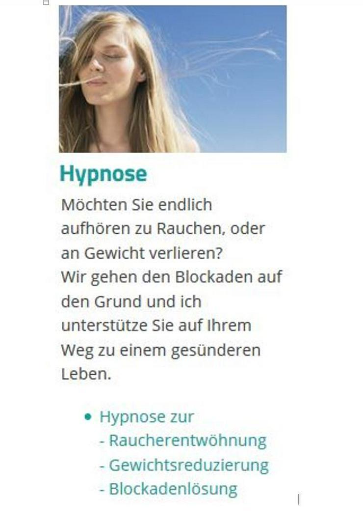 NICHT-Raucher durch Hypnose