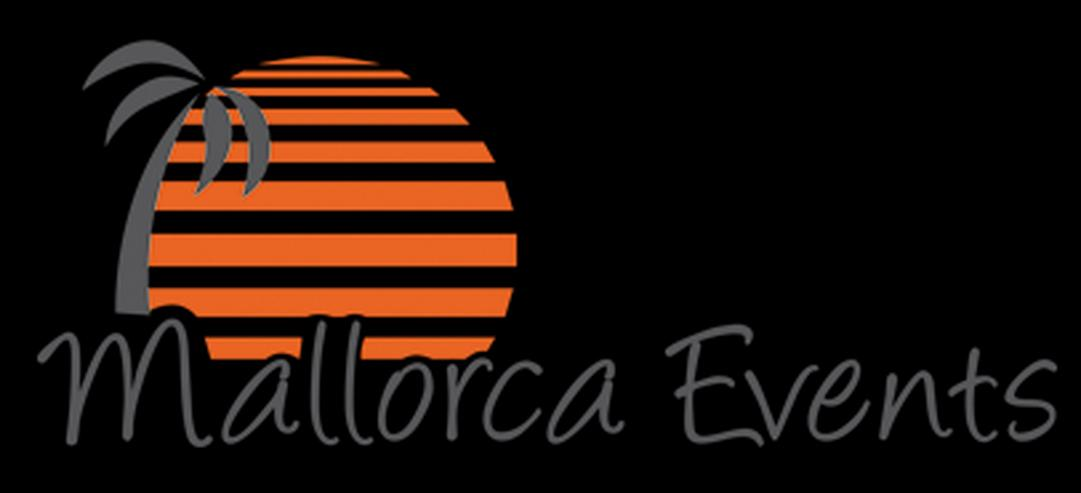 Ferienjob Event Promoter auf Mallorca