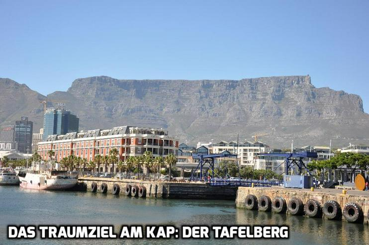 Für Freunde: Ihre eigene Gruppenreise nach Südafrika, 2019/2020 nach Ihrem Budget geplant