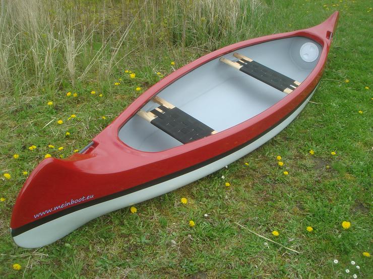 kanus ruderboote paddel gebraucht kaufen auf der. Black Bedroom Furniture Sets. Home Design Ideas