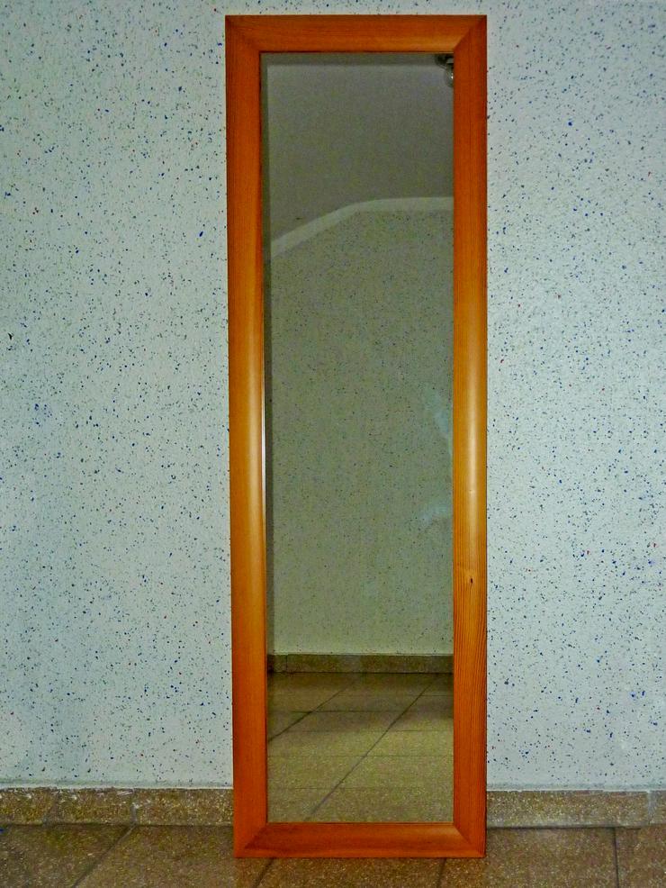 Spiegel, Wandspielgel