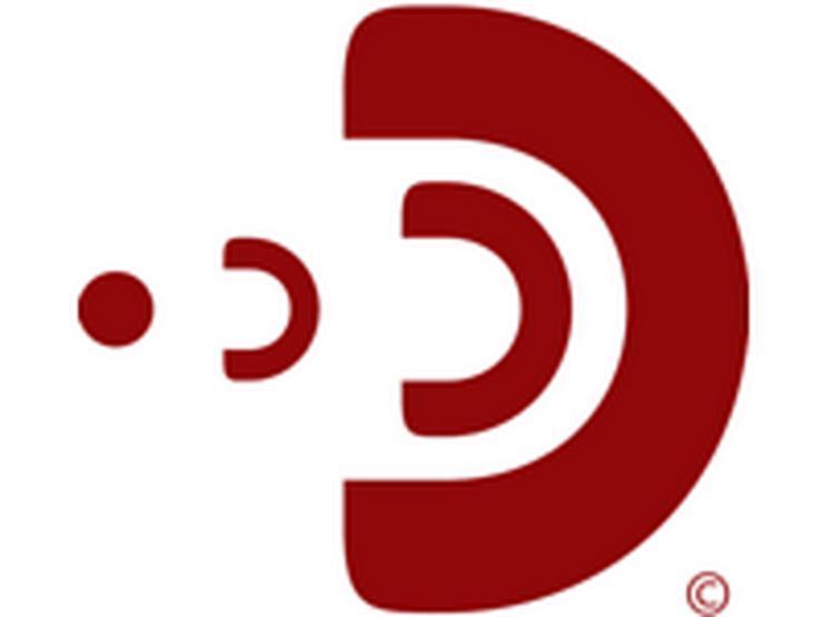 Call Center Job Hamburg - Account Manager w/m/d bei DECON