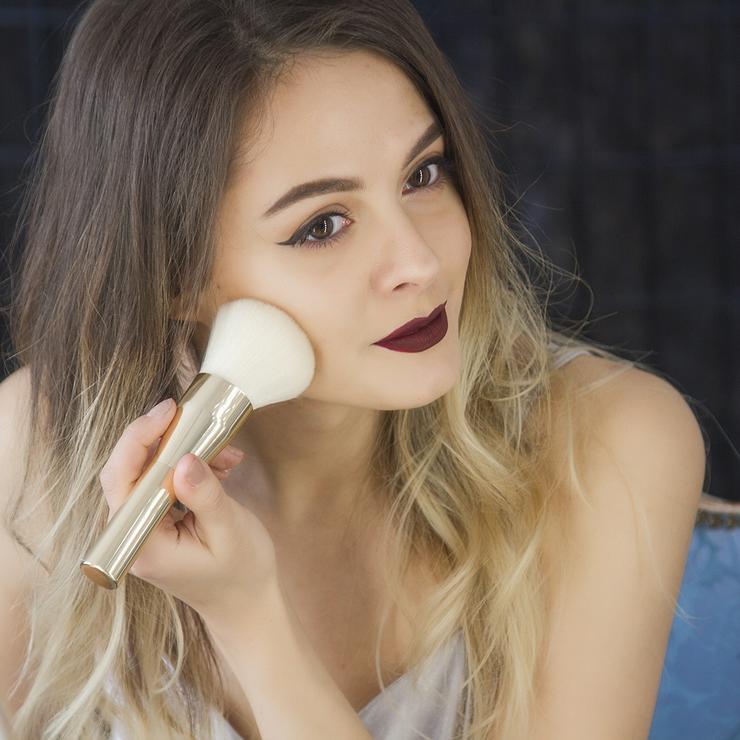 Schminktisch Makeup Licht für Spiegel – Lamps for Make-up