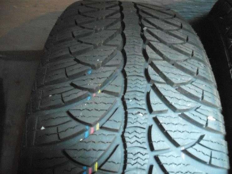 Winter Kompletträder für Opel Reifen fast neu