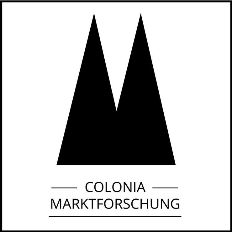 Probanden für Marktforschungsstudien in Köln gegen Honorar gesucht!