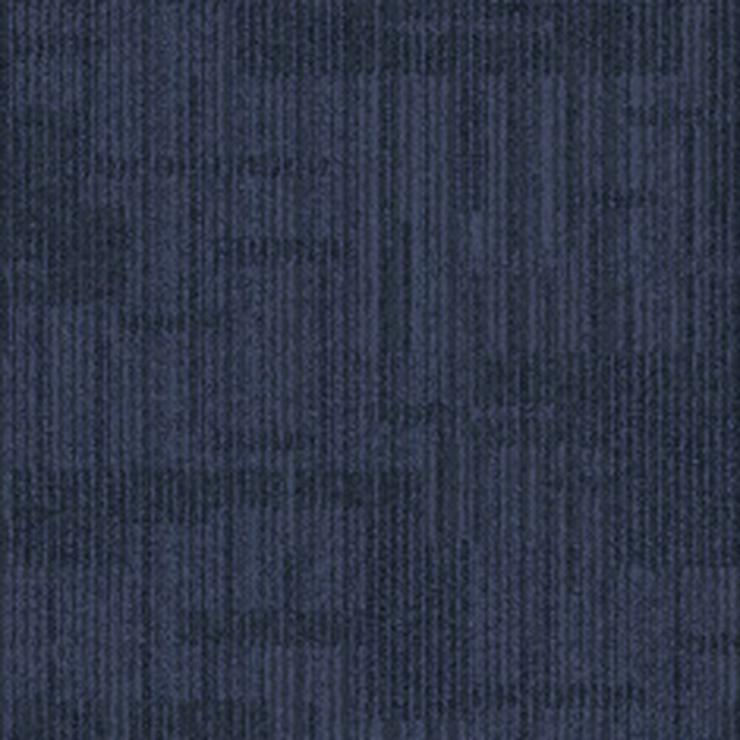 34,75m2 Syncopation II - Ballroom Teppichfliesen von Interface