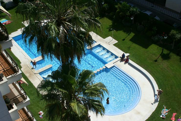 Bild 6: Spanien Costa Brava