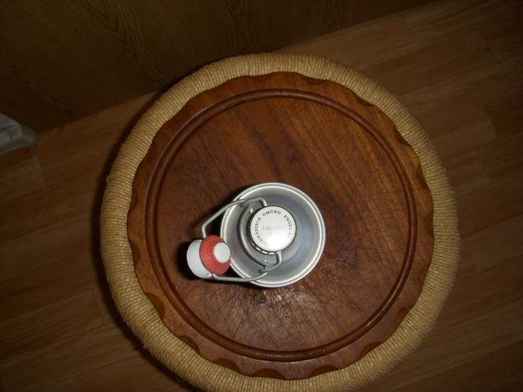 Bild 3: Sammler ! Biker Beer v.1998!