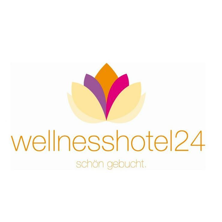 Reisebüromitarbeiter(in) / Redakteur(in) für wellnesshotel24 gesucht