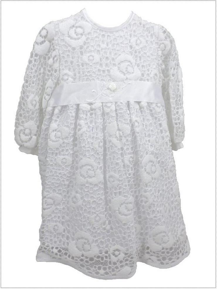 17725339db6b0f Babys & Kleinkinder babybedarf Kleinanzeigen auf dem Flohmarkt auf ...