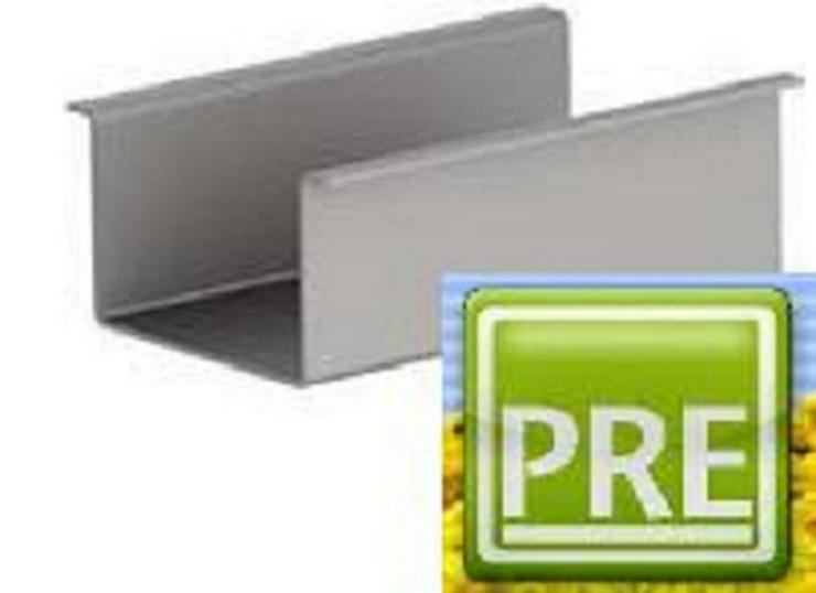 Stahlwanne für Schamottesteine Holzvergaser HVS 16 25 40 60 100