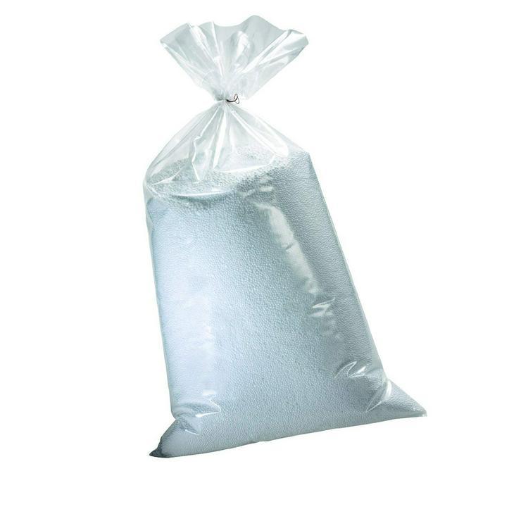 Styroporkügelchen 200l Füllung Für Sitzsack Eps Perlen Styropor