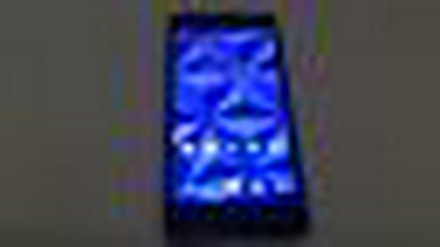 Nokia 8 mit Android 9 + 32 GB Karte + Garantie  + Zubehör - Handys & Smartphones - Bild 1