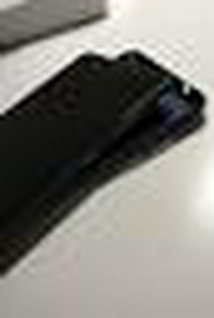 Bild 4: Nokia 8 mit Android 9 + 32 GB Karte + Garantie  + Zubehör