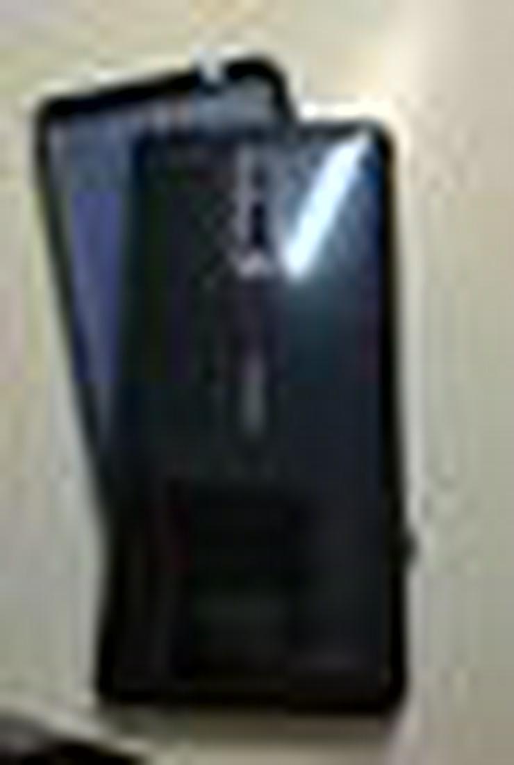 Bild 2: Nokia 8 mit Android 9 + 32 GB Karte + Garantie  + Zubehör