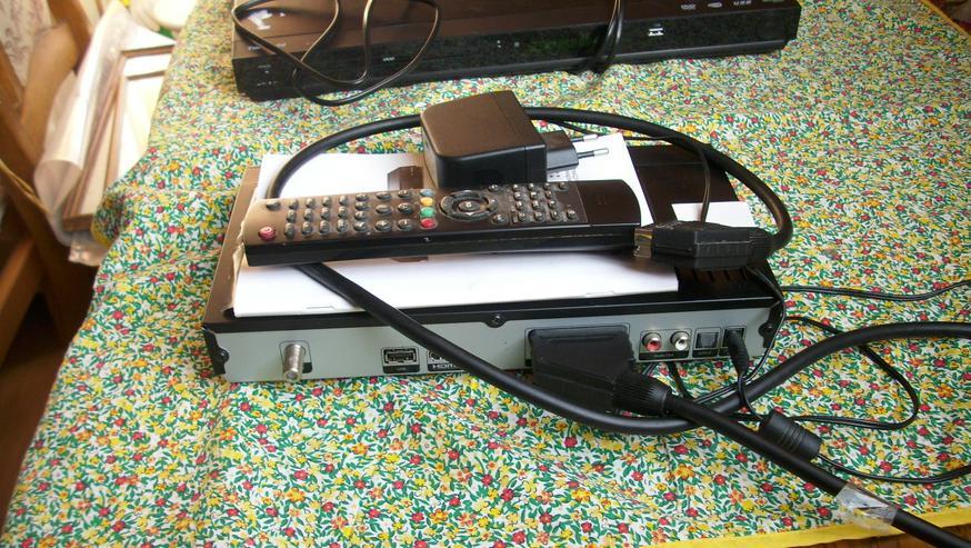 Bild 5: Fernseher-röhren